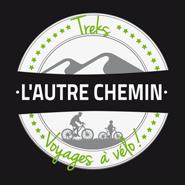 L'autre Chemin, voyages & découvertes à vélo électrique de la Haute-Loire