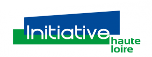Initiative Haute-Loire & Comité d''expansion