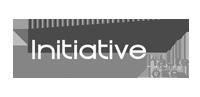 Initiative Haute-Loire