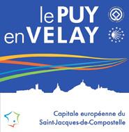 Le Puy-en-Velay patrimoine mondial de UNESCO