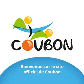 Ville de Coubon  Haute-Loire