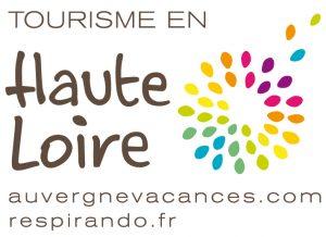 Tourisme en Haute-Loire