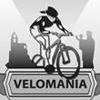 Velomania au Puy-en-Velay