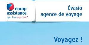 Assurance multirisque & assurance annulation