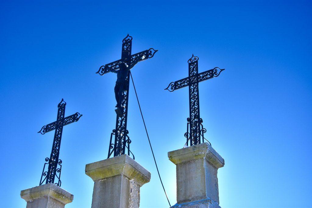 Séjour à vélo électrique avec visite des église et patrimoine de la Haute-Loire