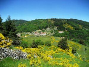 Le Relais de Rochepaule - Ardèche