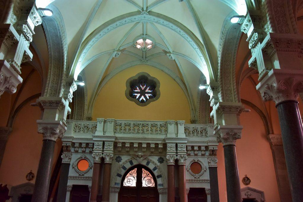 Basilique Saint-Régis - Lalouvesc