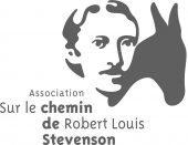 L'Autre Chemin partenaire de l'Association Robert Louis Stevenson