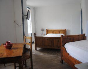 Hôtel le Vivarais - Lalouvesc